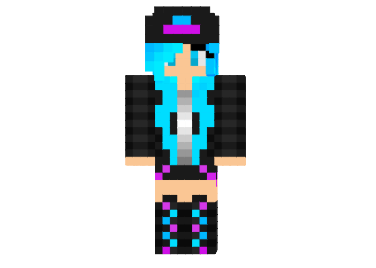 Sparkly-skin.png