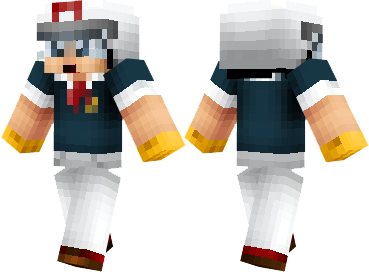 http://img.mod-minecraft.net/Skin/Speed-Racer-Skin.png