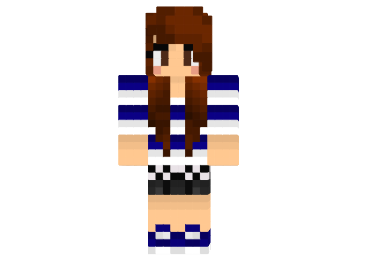 http://img.mod-minecraft.net/Skin/Spirit-collection-blue-stripes-skin.png