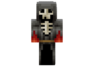 Spooky-scary-skin.png