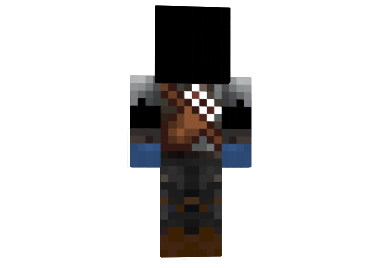 http://img.mod-minecraft.net/Skin/Squid-army-skin-1.png