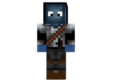 http://img.mod-minecraft.net/Skin/Squid-army-skin.png