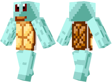 http://img.mod-minecraft.net/Skin/Squirtle-Skin.png