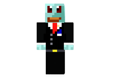 http://img.mod-minecraft.net/Skin/Squirtle-in-tux-skin.png