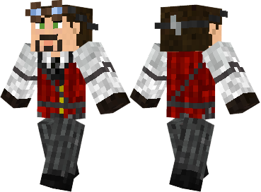 http://img.mod-minecraft.net/Skin/Steampunk-Suit-Skin.png