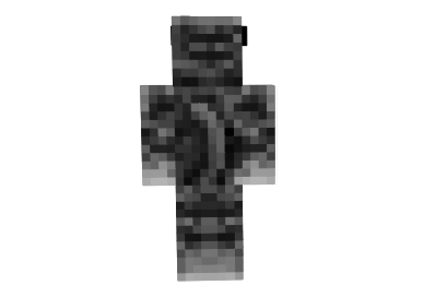 http://img.mod-minecraft.net/Skin/Steelclaw-skin-1.png