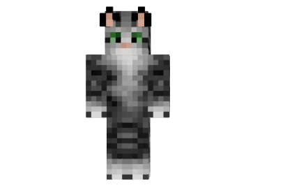 http://img.mod-minecraft.net/Skin/Steelclaw-skin.png