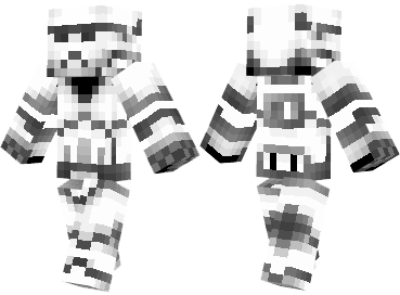 http://img.mod-minecraft.net/Skin/Stormtrooper-Skin.png