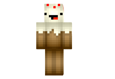 http://img.mod-minecraft.net/Skin/Strawberry-cake-skin.png