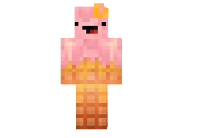 http://img.mod-minecraft.net/Skin/Strawberry-honey-ice-skin.png