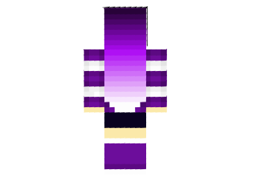 Stripe-sweater-headphone-girl-skin-1.png