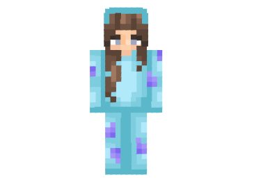 Sully-onesie-skin.png