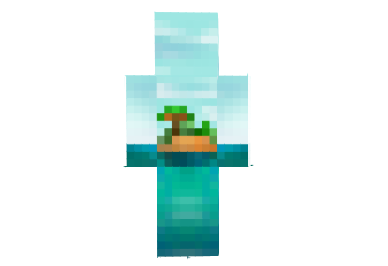 http://img.mod-minecraft.net/Skin/Sunny-island-skin-1.png