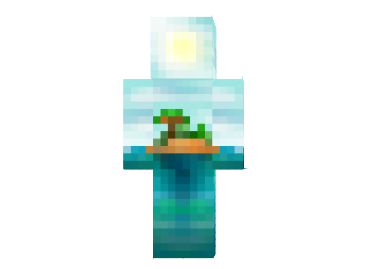 http://img.mod-minecraft.net/Skin/Sunny-island-skin.png
