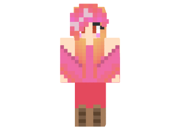 Sunset-fairy-skin.png