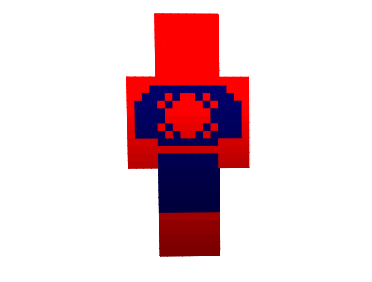 Sunset-spider-man-skin-1.png