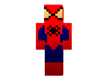 Sunset-spider-man-skin.png