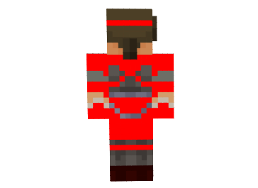 Super-budder-skin-1.png