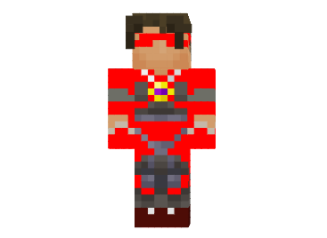 Super-budder-skin.png