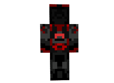 Super-evil-patriot-skin-1.png