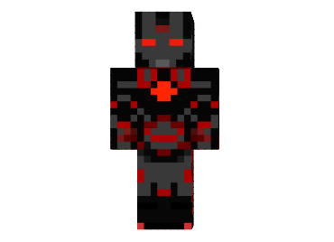 Super-evil-patriot-skin.png