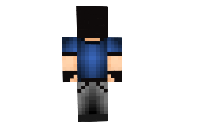 http://img.mod-minecraft.net/Skin/Super-guy-skin-1.png