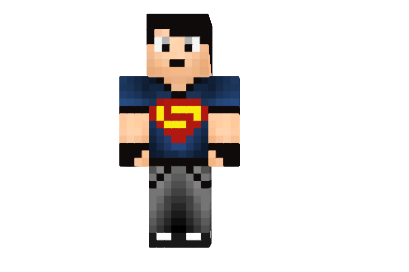 http://img.mod-minecraft.net/Skin/Super-guy-skin.png
