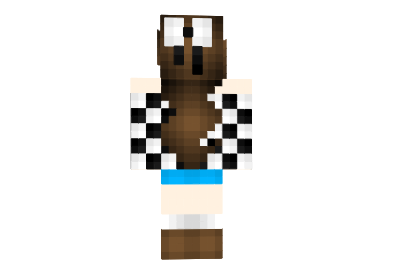 http://img.mod-minecraft.net/Skin/Super-pretty-girl-skin-1.png