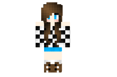 http://img.mod-minecraft.net/Skin/Super-pretty-girl-skin.png