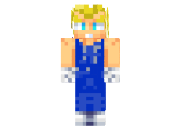 Super-sayian-3-vegeta-skin.png