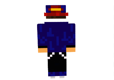 Super-teen-skin-1.png