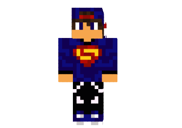 Super-teen-skin.png