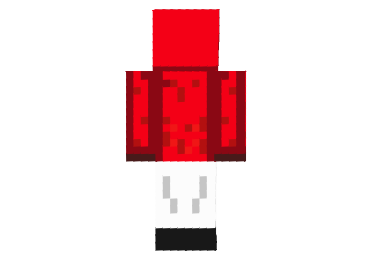 Surpised-nonoace-skin-1.png