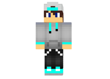 Swag-oroion-skin.png