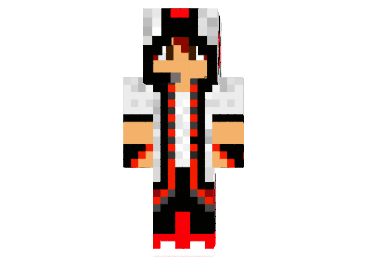 Swagger-boy-skin.png