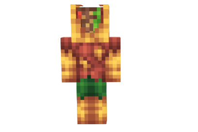 http://img.mod-minecraft.net/Skin/Taco-man-skin-1.png