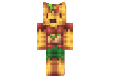 http://img.mod-minecraft.net/Skin/Taco-man-skin.png