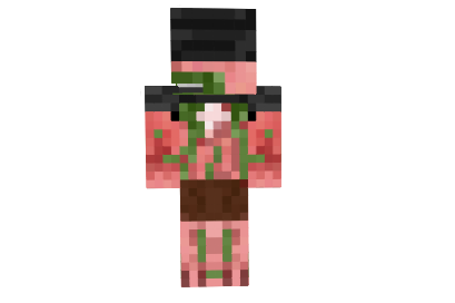 http://img.mod-minecraft.net/Skin/Take-back-the-night-pigman-boss-skin-1.png