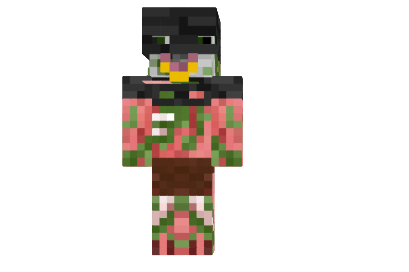 http://img.mod-minecraft.net/Skin/Take-back-the-night-pigman-boss-skin.png