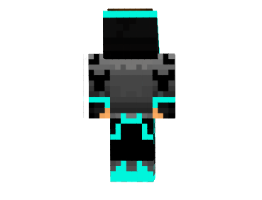 Teal-assassin-skin-1.png