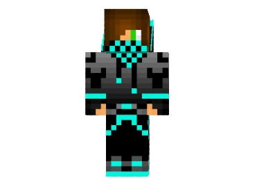 Teal-assassin-skin.png