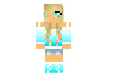 http://img.mod-minecraft.net/Skin/Teal-headphones-girl-skin.png