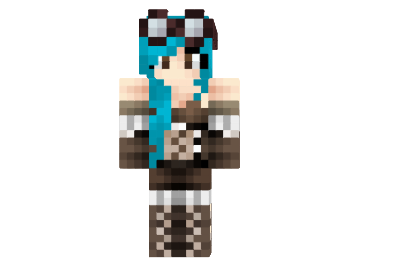 http://img.mod-minecraft.net/Skin/Teal-steampunk-skin.png