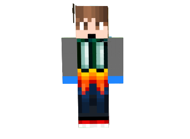 Team-crafted-skin-1.png