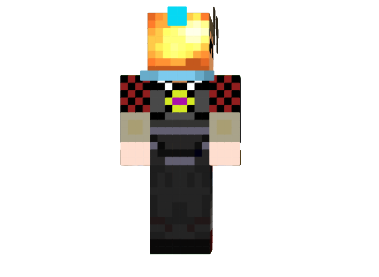 Team-crafted-skin.png