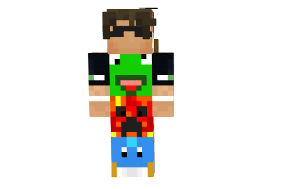 http://img.mod-minecraft.net/Skin/Team-youtube-skin-1.png
