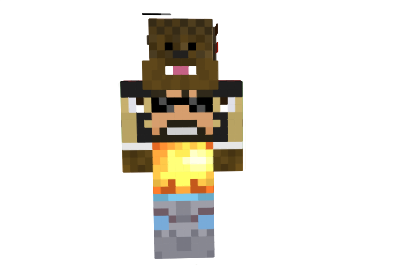 http://img.mod-minecraft.net/Skin/Team-youtube-skin.png