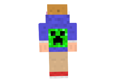 http://img.mod-minecraft.net/Skin/Teenage-boy-made-skin-1.png
