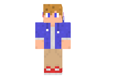 http://img.mod-minecraft.net/Skin/Teenage-boy-made-skin.png