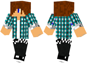 http://img.mod-minecraft.net/Skin/Teenager-Skin.png